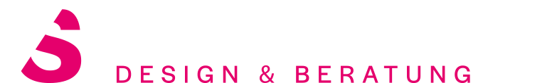 Logo Tobias Sölch - Design und Beratung